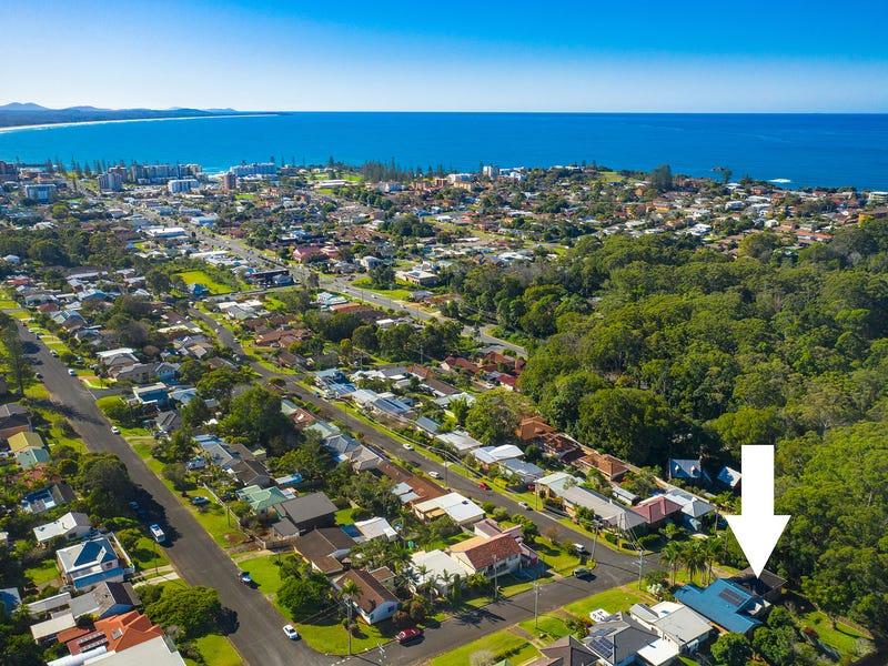 38 Savoy Street, Port Macquarie, NSW 2444