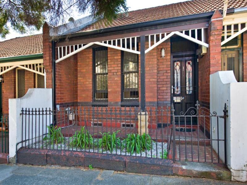 63 Albermarle Street, Newtown, NSW 2042