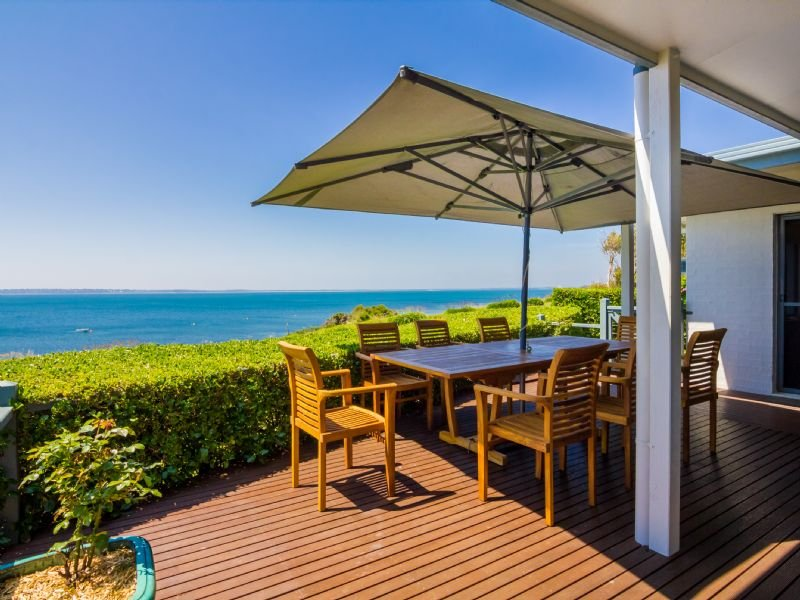 48 PALL MALL, Ventnor, Vic 3922