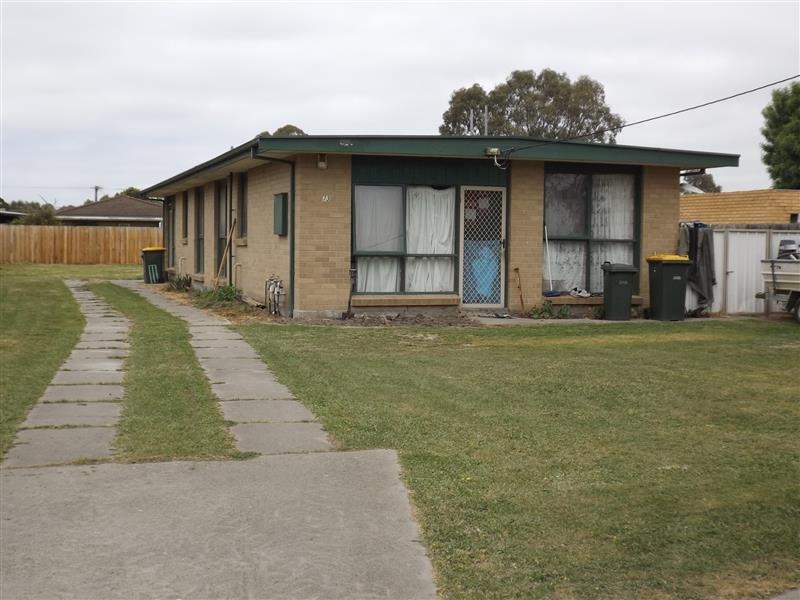 73 (Units 1 & 2) Albert Street, Rosedale, Vic 3847