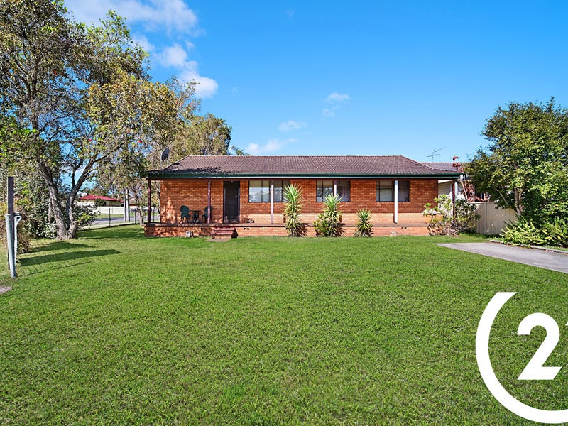 1 Bottle Brush Avenue, Medowie, NSW 2318