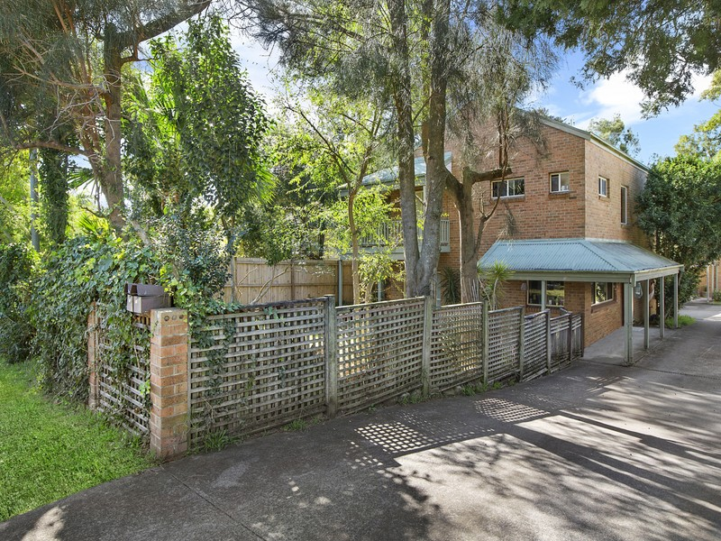 1662 Pittwater Road, Mona Vale, NSW 2103