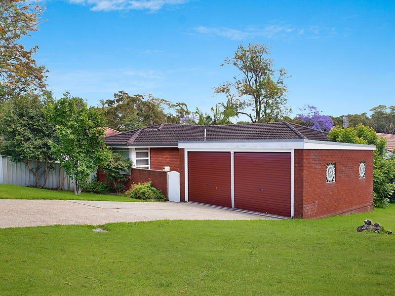 57A James Street, Charlestown, NSW 2290