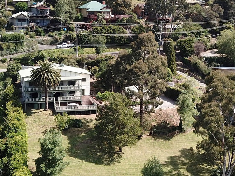 24 Ferndale Road, Upper Ferntree Gully, Vic 3156