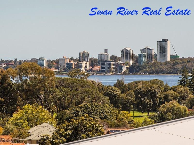 30 Karoo Street, South Perth