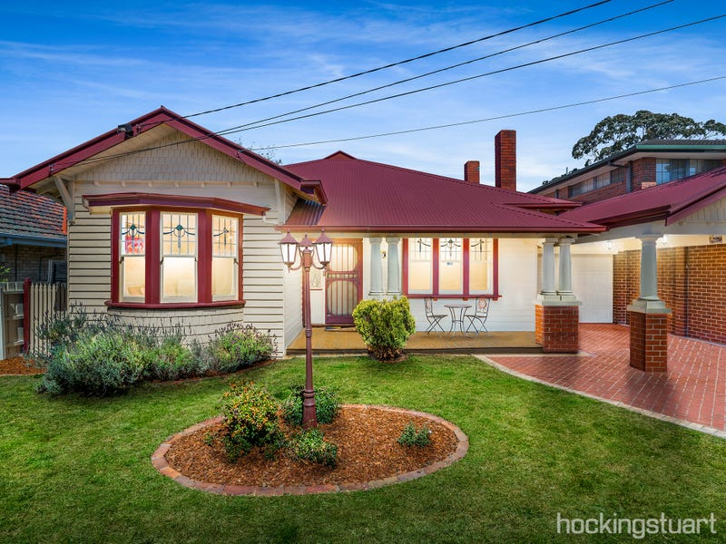 6 Fourth Street, Parkdale, Vic 3195