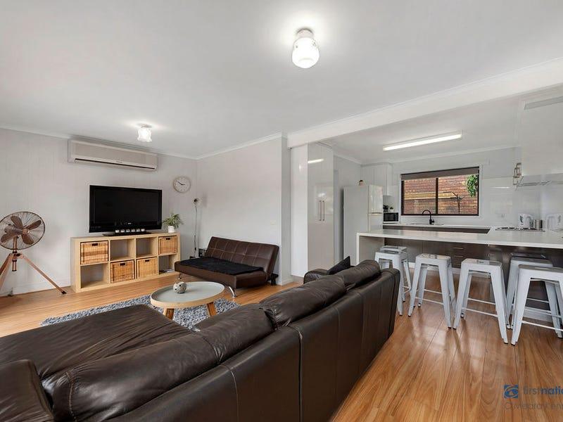 4/26 Hume Street, Mulwala, NSW 2647