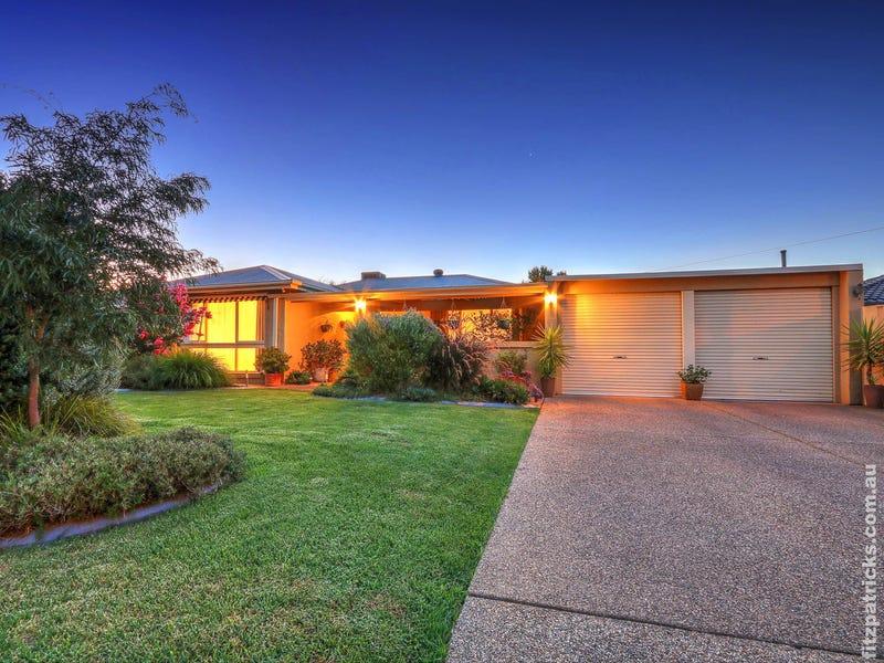 8 Eyre Street, Lake Albert, NSW 2650