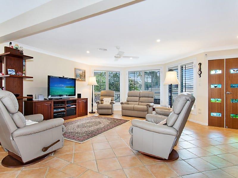 2/45 Barrett Drive, Lennox Head, NSW 2478