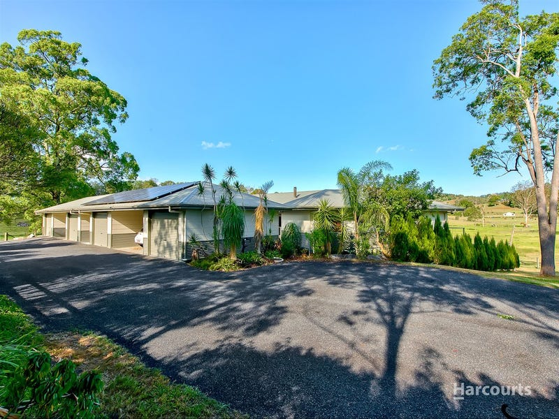 10 Country Lane, Mount Samson, Qld 4520