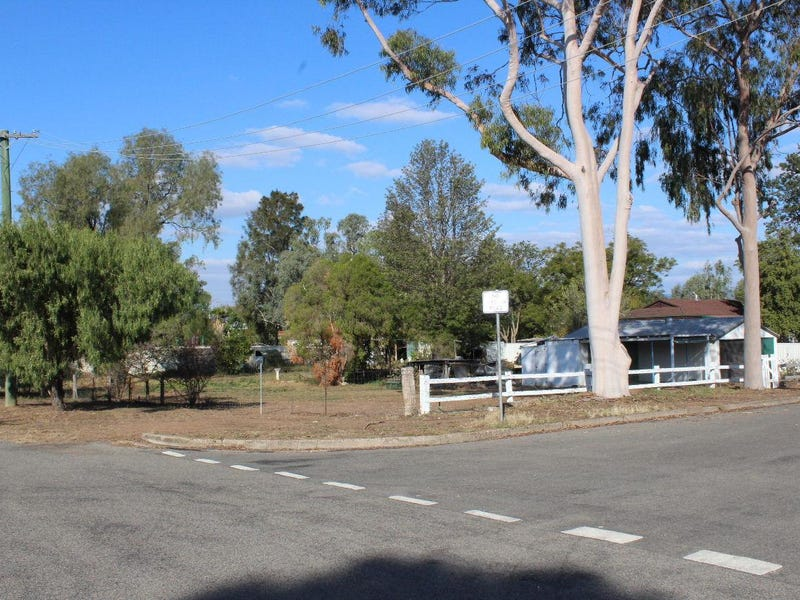 3 Paxton Street, Denman, NSW 2328