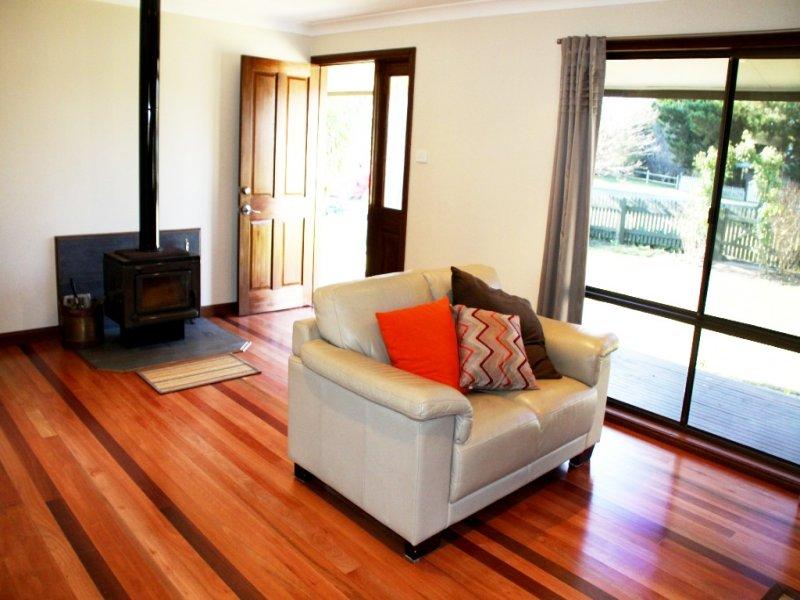 8 Cobargo Street, Quaama, NSW 2550