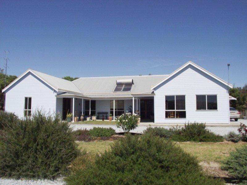 178 Wild Dog Cr Rd, Wattle Flat, SA 5203