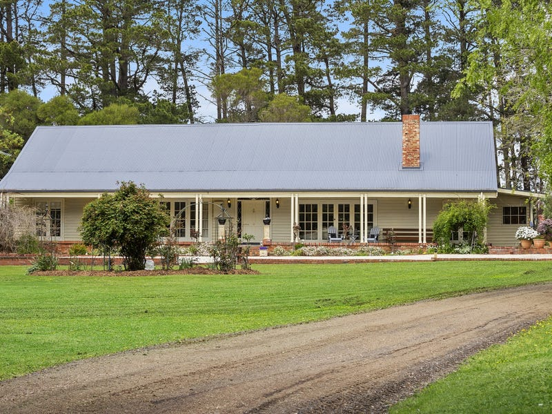 787 Bamganie Road, Meredith, Vic 3333