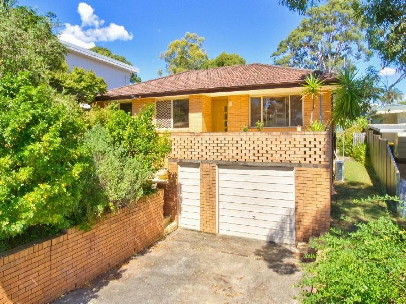 20 Strickland Road, Killarney Vale, NSW 2261