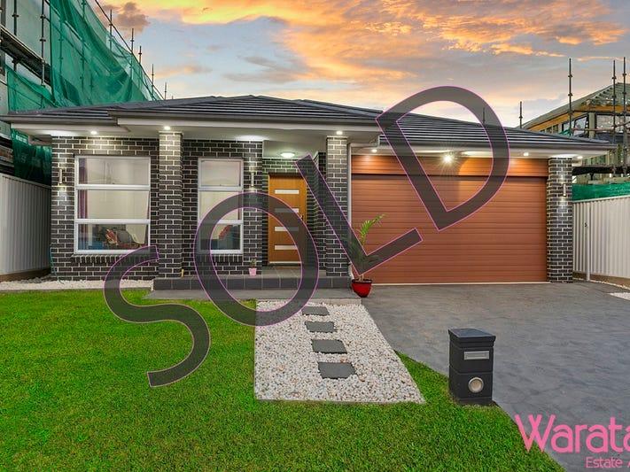18 Austin Street, Schofields, NSW 2762