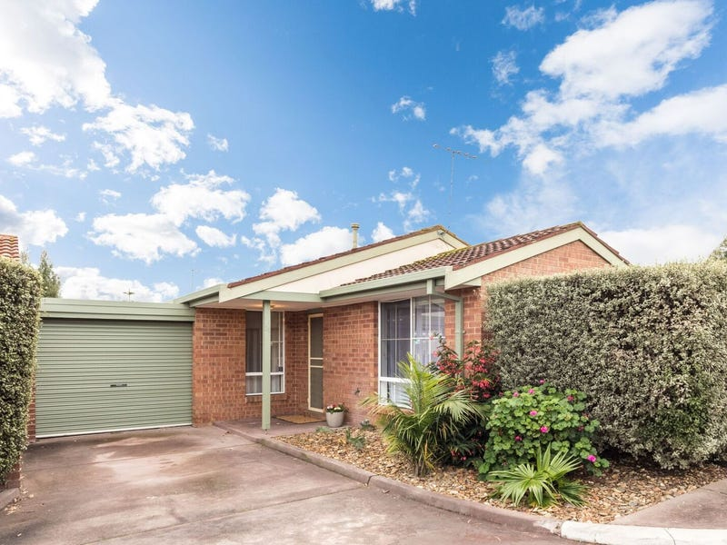 21/95 Prospect Hill Road, Narre Warren, Vic 3805