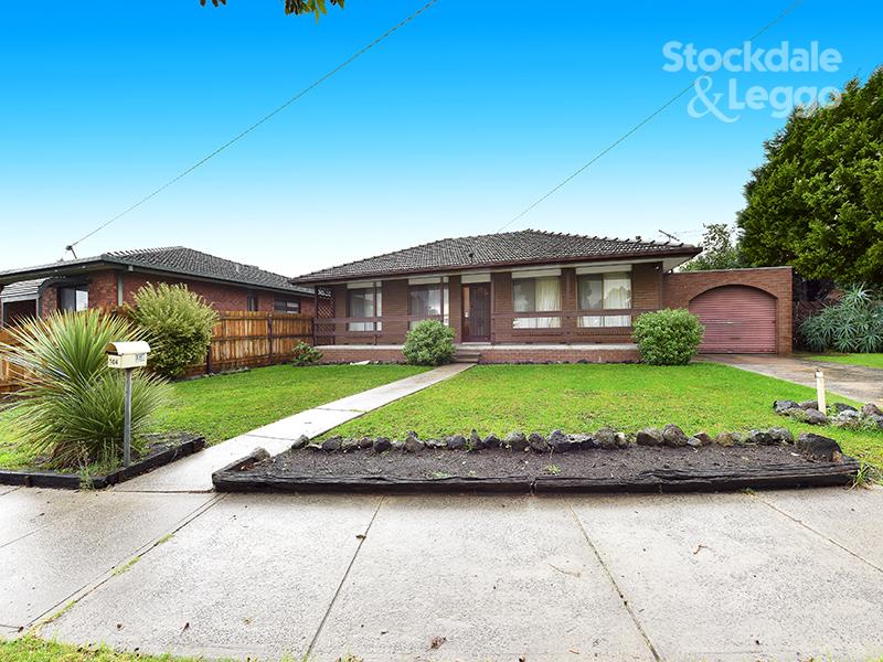 104 Northumberland Drive, Epping, Vic 3076