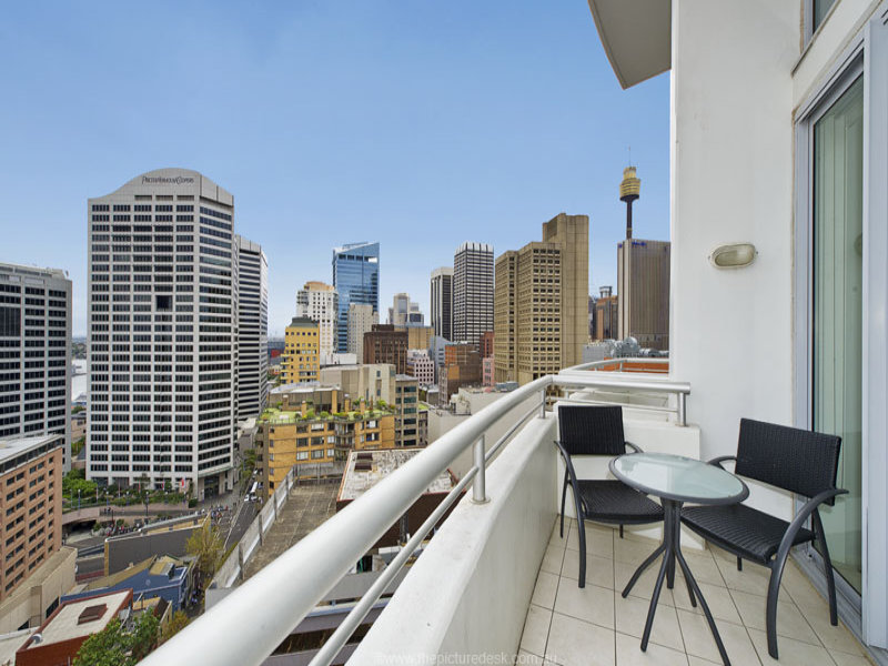 298 sussex street sydney for sale