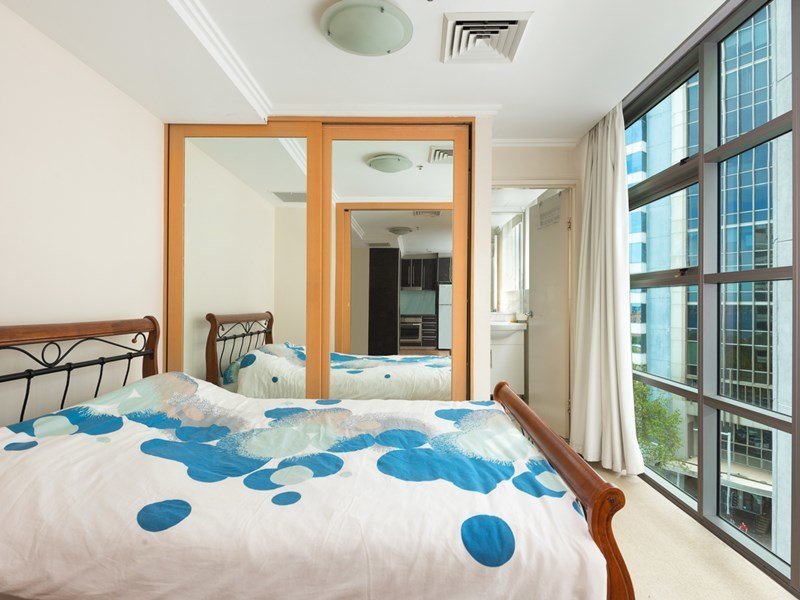702/93-95 Pacific Highway, North Sydney, NSW 2060