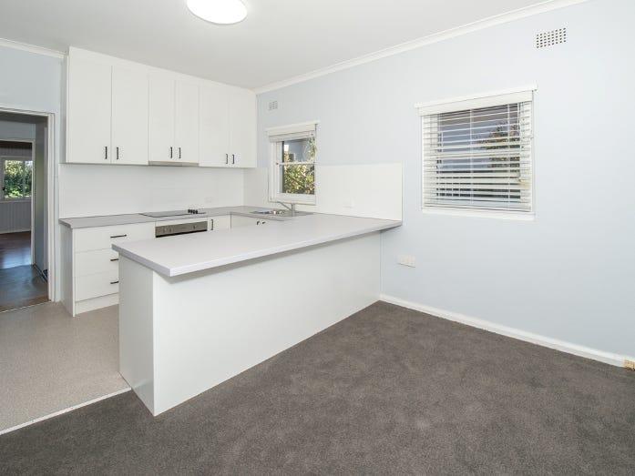 287 Bay Street, Pagewood, NSW 2035