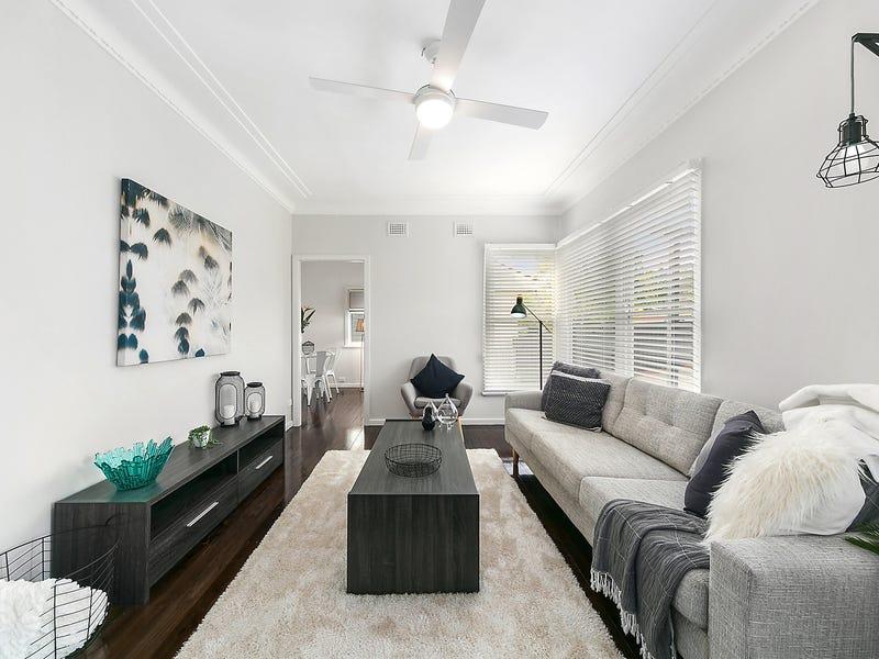 25 Jennifer Street, Charlestown, NSW 2290