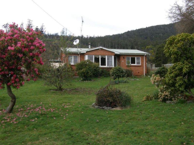 281 Alberton Road, Alberton, Tas 7263
