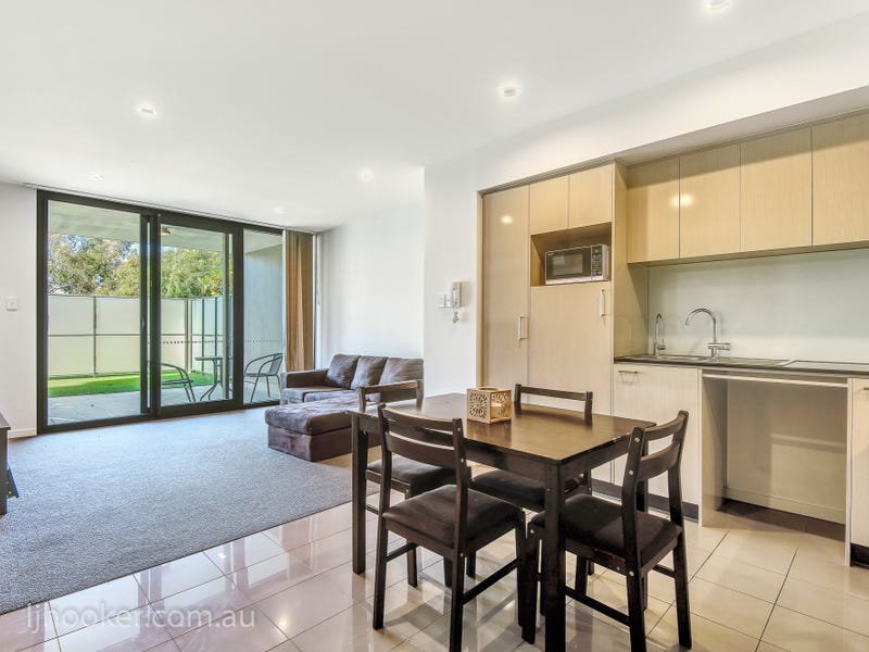 63/3 Homelea Court, Rivervale