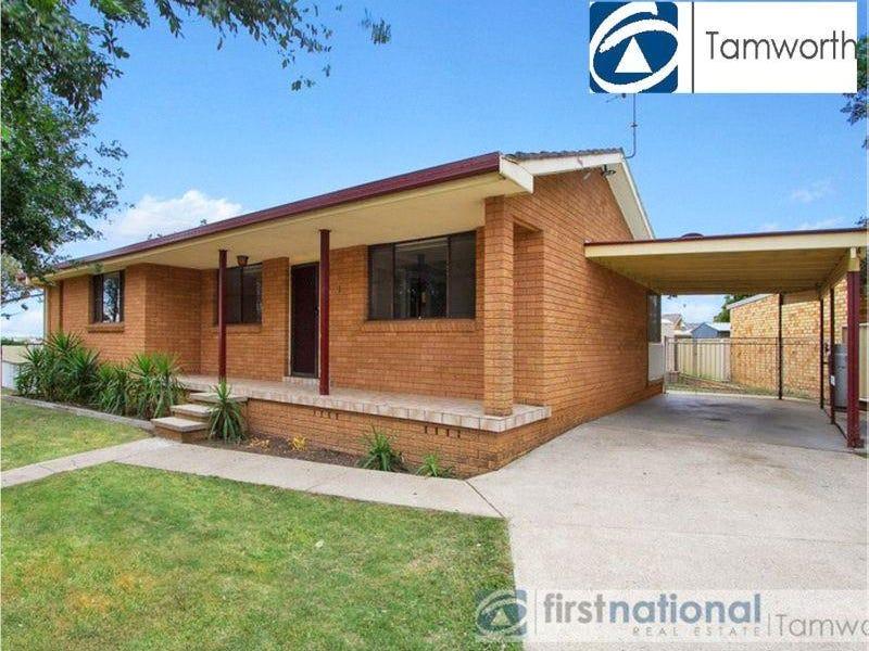 142 Duri Road, Tamworth, NSW 2340