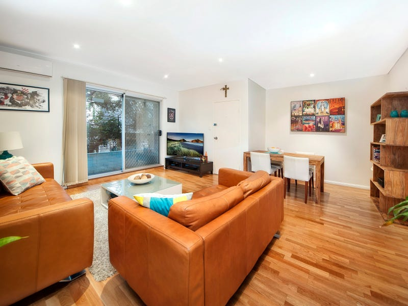 2/54-56 Ocean Street, Penshurst, NSW 2222