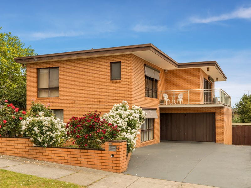 4 Selby Street, Mount Waverley, Vic 3149