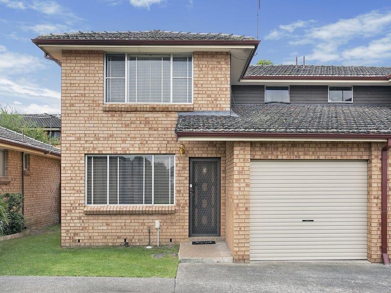 4/108 Oxford Road *, Ingleburn, NSW 2565