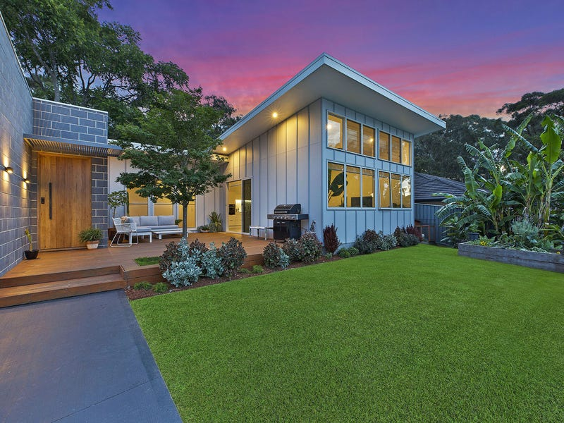 19a Killara Street, Kincumber, NSW 2251