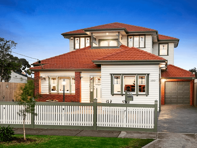 Address available on request, Coburg, Vic 3058