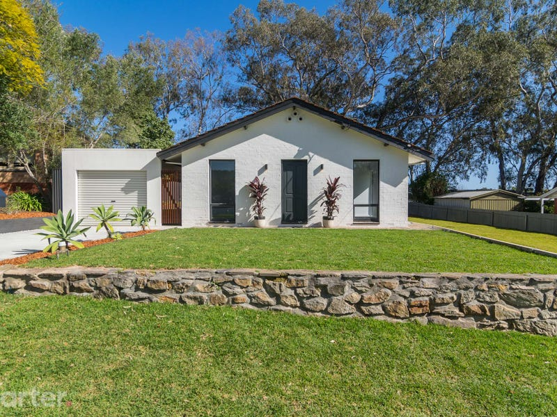 12/12 Robin Tce, Hope Valley, SA 5090