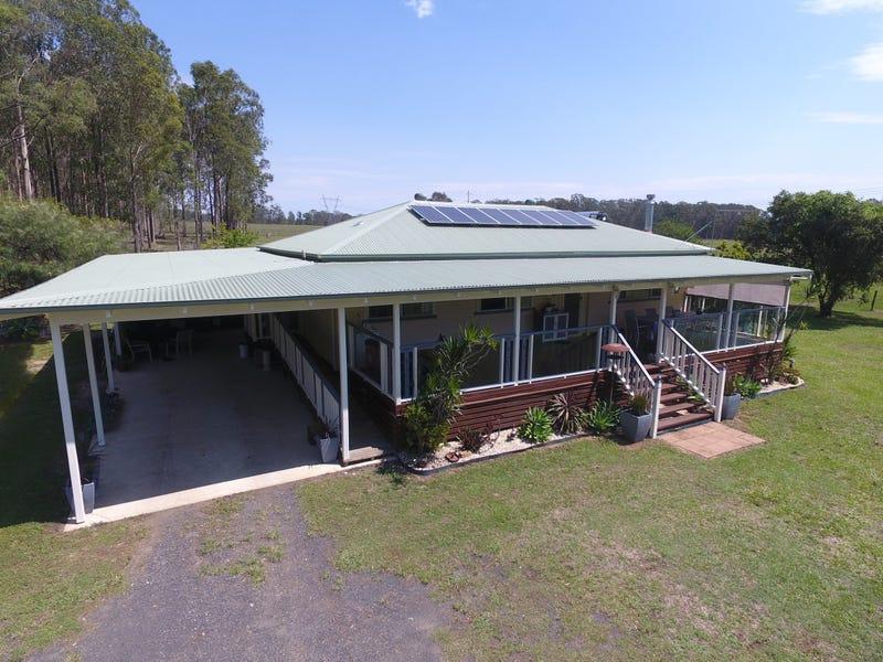 1730 Ellangowan Road, Ellangowan, NSW 2470