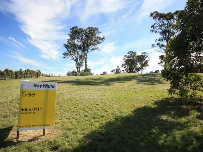 Address available on request, Kirkham, NSW 2570