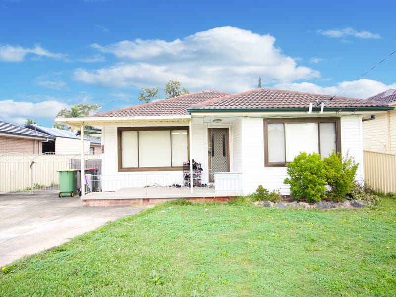 24 Harden Street, Canley Heights, NSW 2166