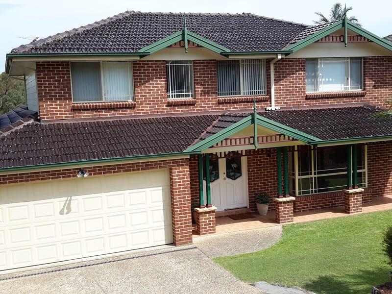 10 Bellinger Close, Wallsend, NSW 2287