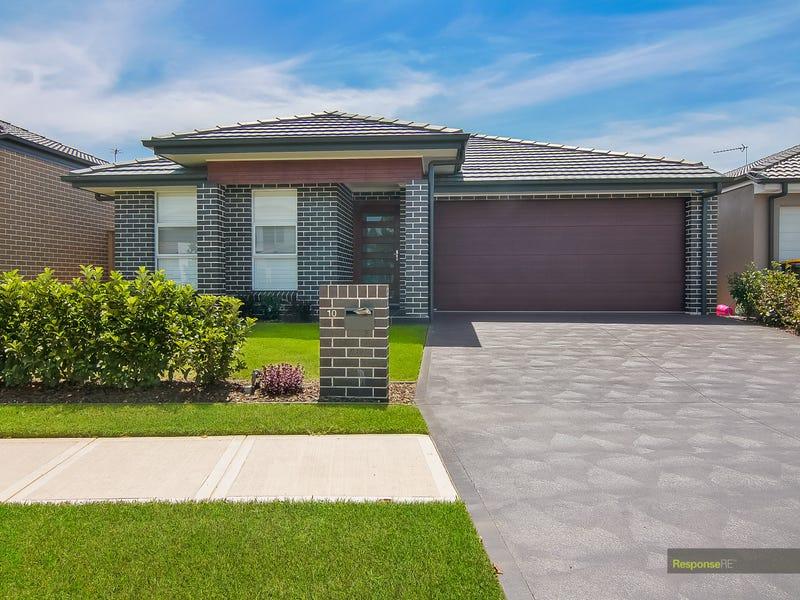 10 Everingham Street, Colebee, NSW 2761