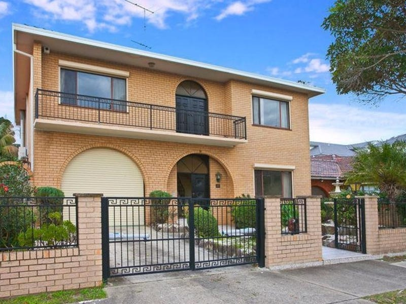 35 Moate Avenue, Brighton-Le-Sands, NSW 2216