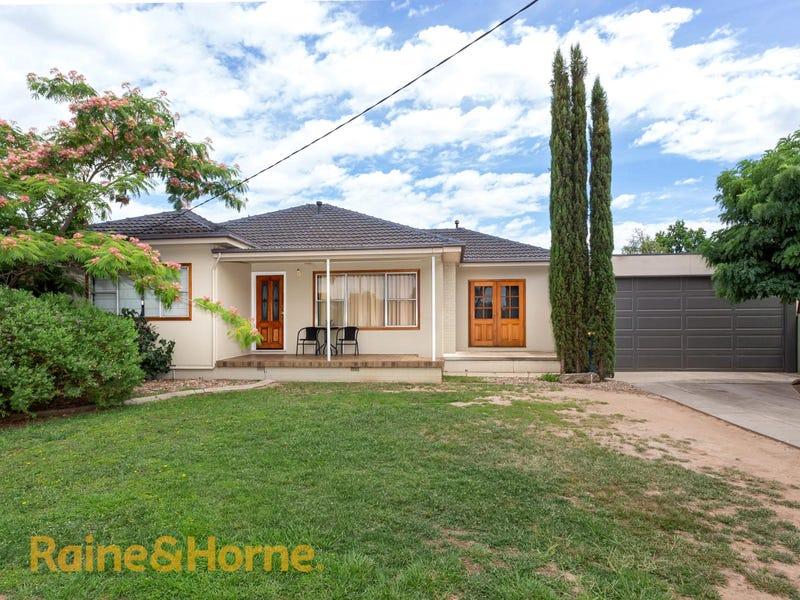 494 Kooringal Road, Kooringal, NSW 2650