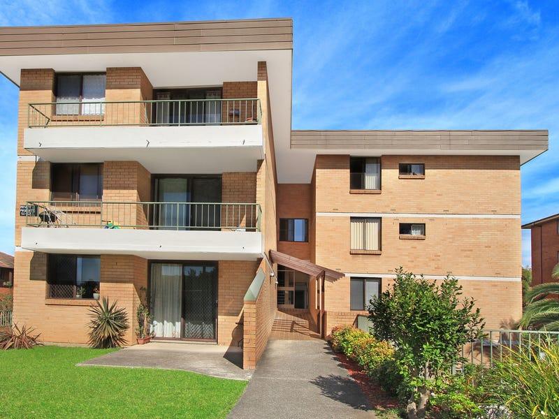 14/50-52 Keira Street, Wollongong, NSW 2500