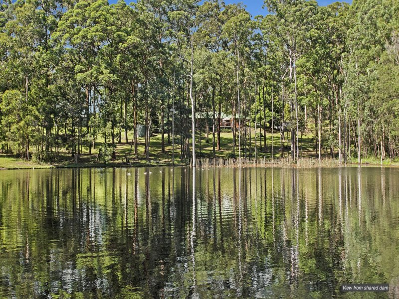 16 Tall Timber Road, Lake Innes, NSW 2446