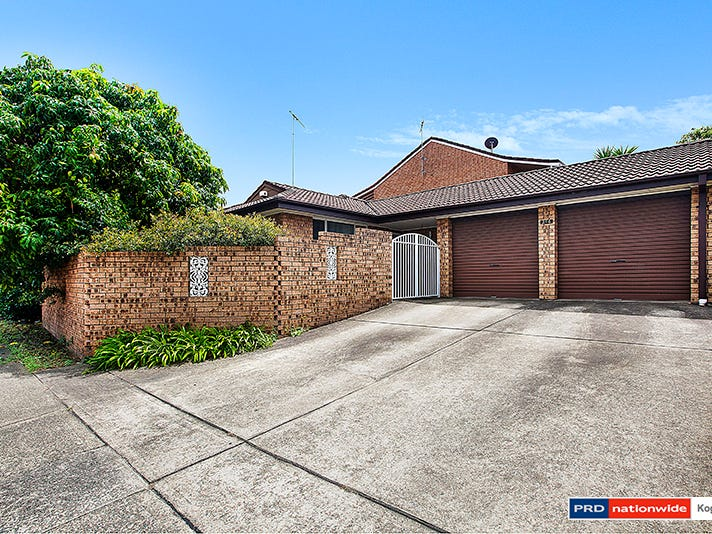 216 Princes Highway, Kogarah Bay, NSW 2217