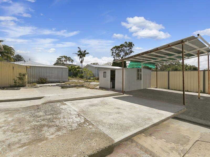 10 Delia Avenue, Budgewoi, NSW 2262