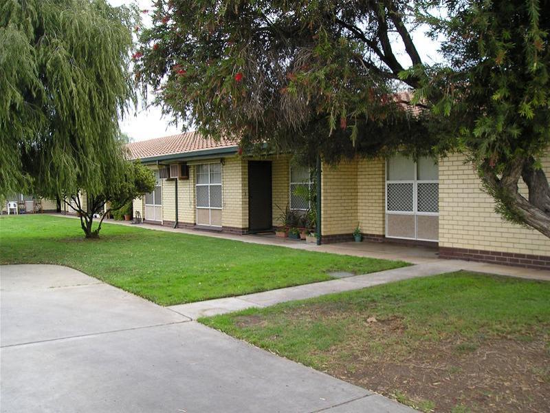 5/12 Chad Street, Rosewater, SA 5013