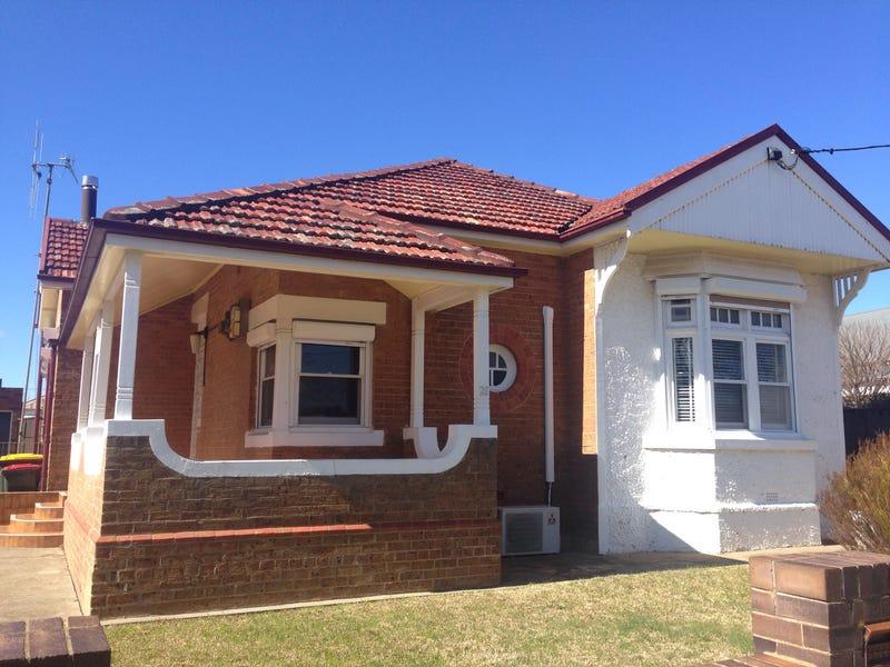 21 Victoria Street, Goulburn, NSW 2580