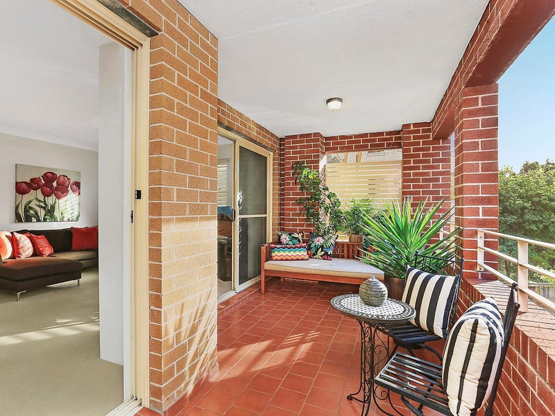 10/5 Quirk Road, Manly Vale, NSW 2093