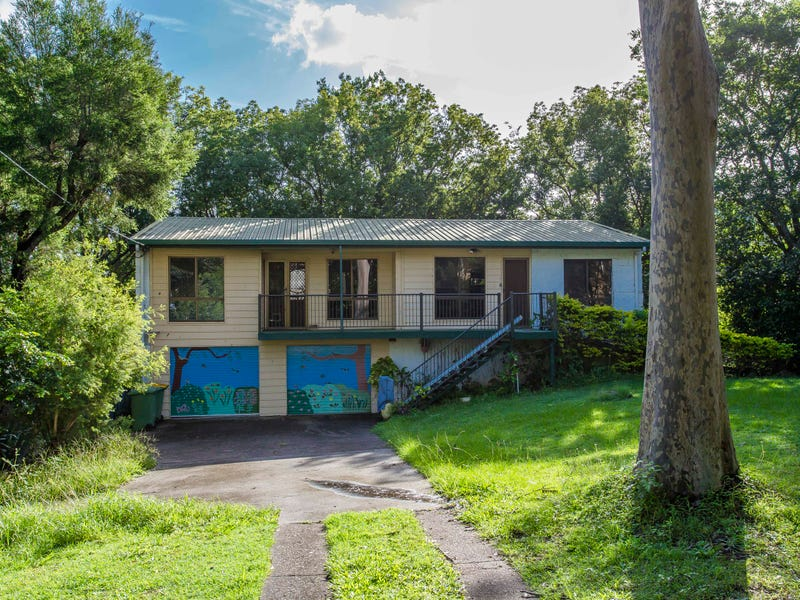 9 Fox Street, Gympie, Qld 4570
